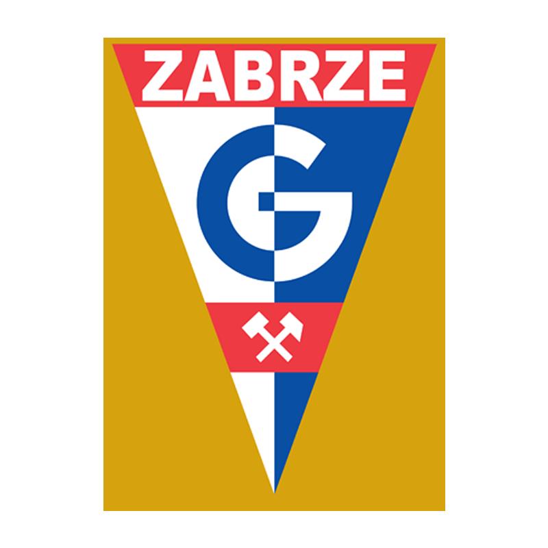 Górnik II Zabrze