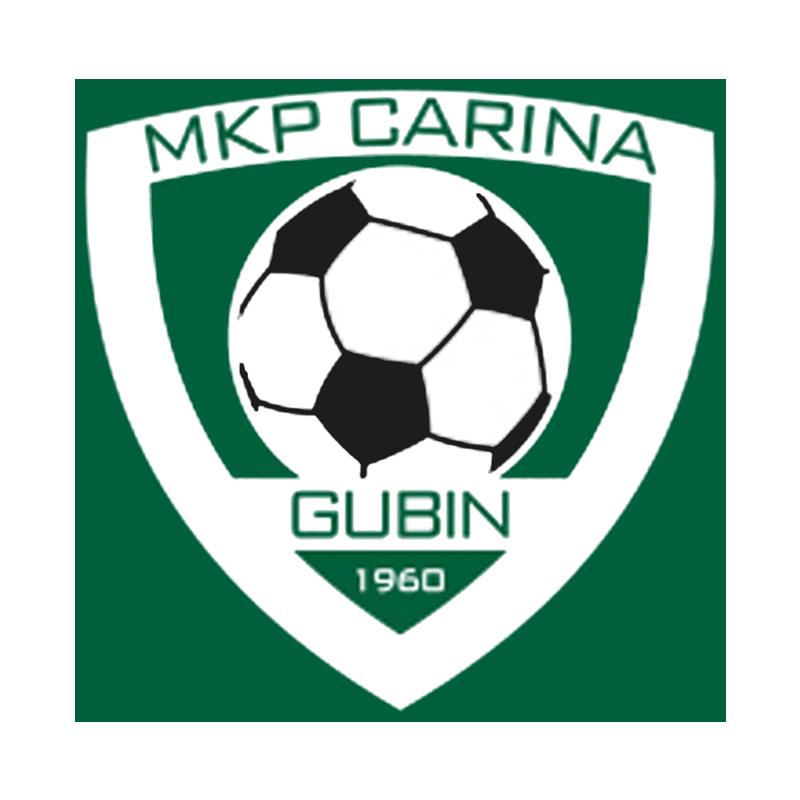MKP Carina Gubin
