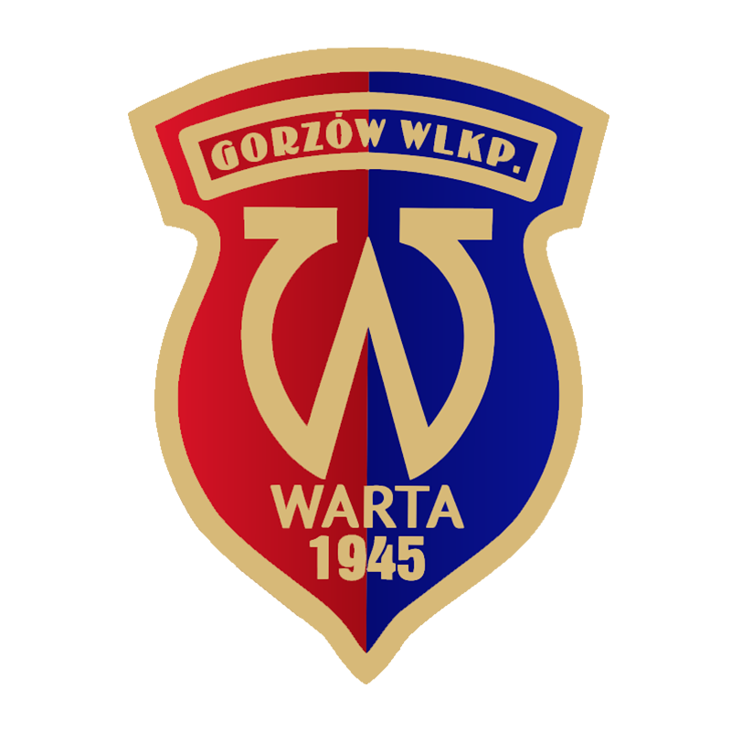 Warta Gorzów Wielkopolski